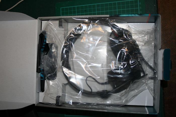 HD25c bag